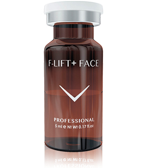 f lift face